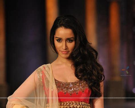 bollywood ka heroine ka photo bollywood hotties hot bollywood actress heroine actresses