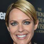 has arianne zucker had breast augmentation arianne zucker plastic surgery improvements