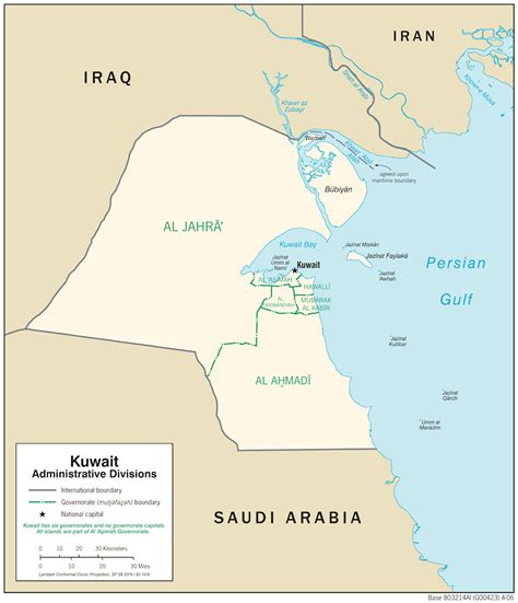 Kuwait Address Finder Kuwait Maps