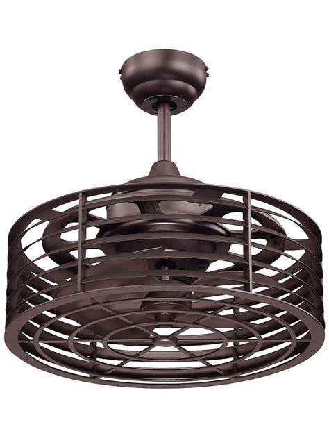 sea ceiling fan best 25 caged ceiling fan ideas on industrial