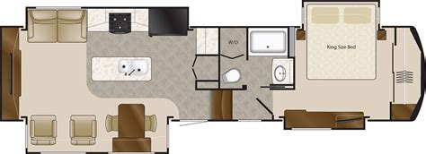 rv suites floor plan floor plans mobile suites drv