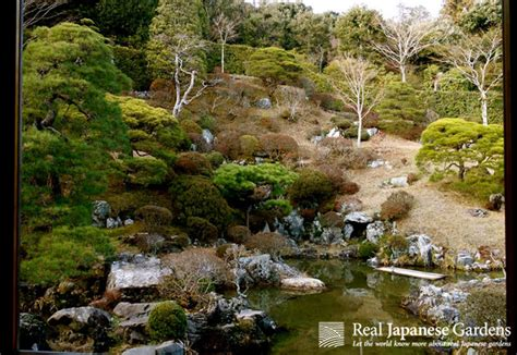 real japanese gardens new ebook japanese garden history part 2 from kamakura to azuchi momoyama real japanese gardens