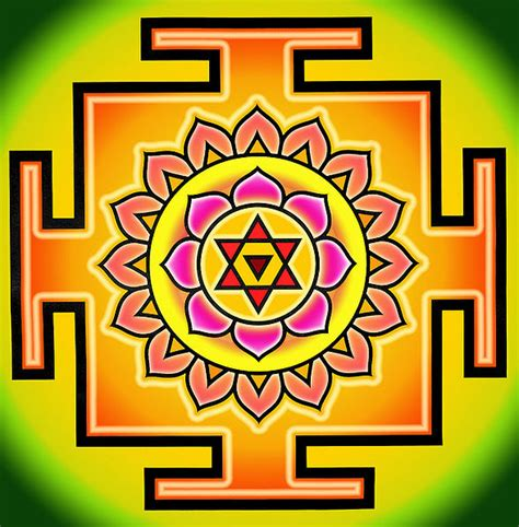 yantra pictures pics images and photos for inspiration