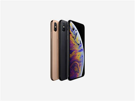 iphone xs hd wallpapers techbeasts