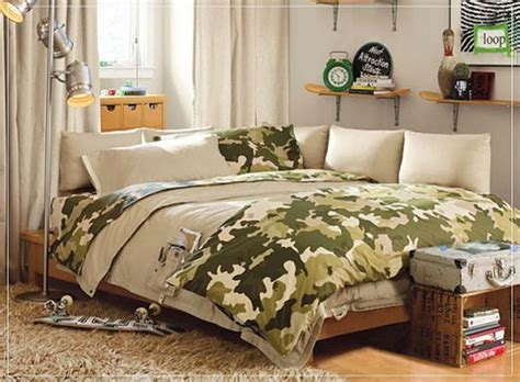 army bedroom decor army look boys room decor iroonie com