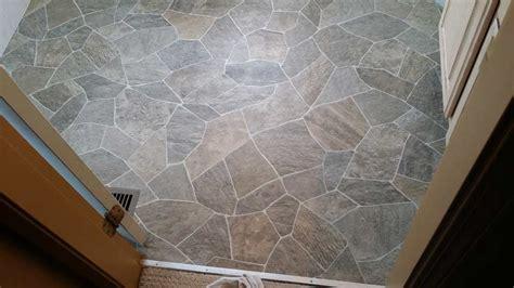 stone look vinyl flooring wood floors