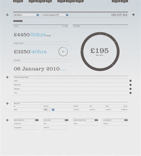 graphic design invoice receipt 39 best images about invoice quote receipt on pinterest