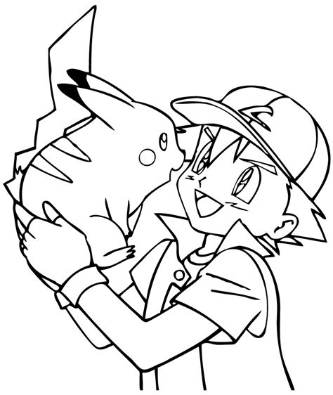 free coloring pages of yveltal twilight coloriage coloring pages
