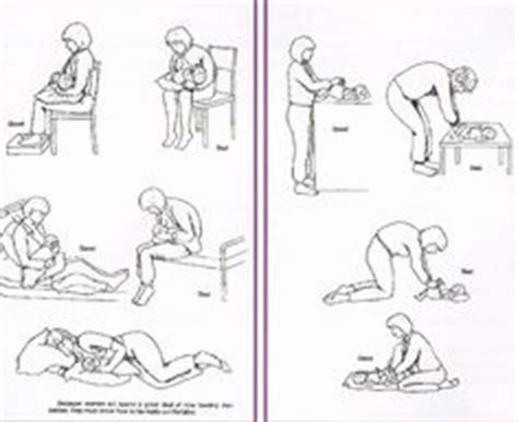 Gas Relief After C Section by 1000 Images About Post Baby On Exercise Pelvic Floor Exercises And Post Baby Workout