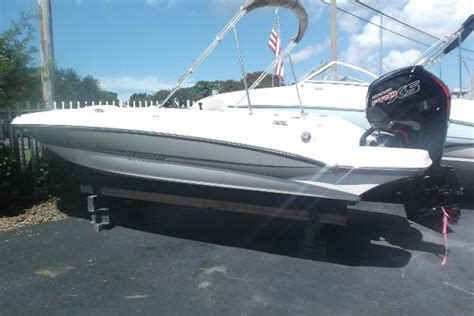 used stingray boats for sale in sc stingray 182 sc boats for sale boats