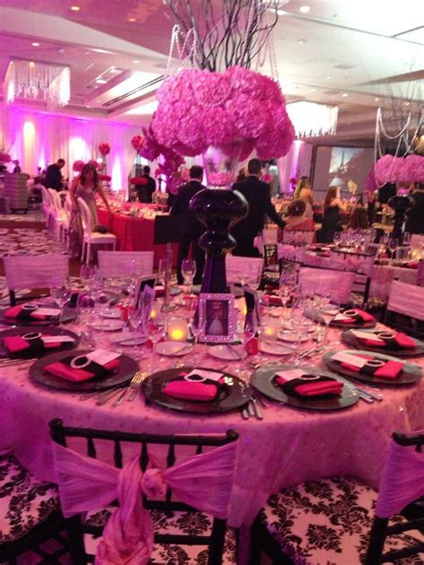 themes for a quinceanera quinceanera parties on pinterest quinceanera