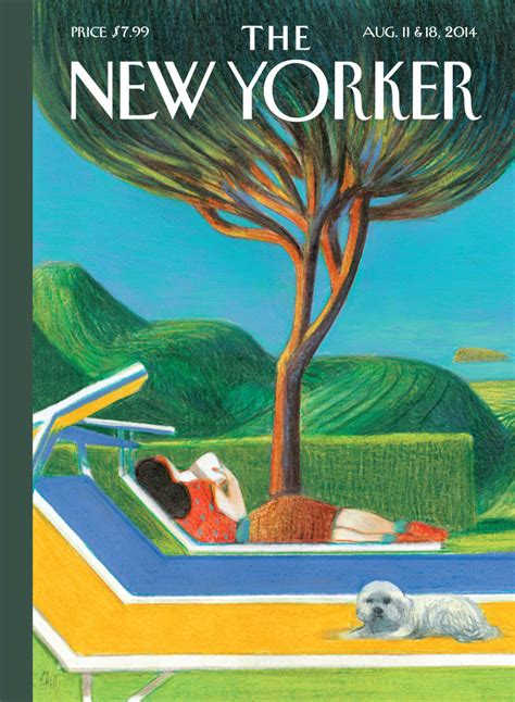 the sapling books cover story lorenzo mattotti s siesta the new yorker