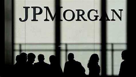 jp emerging markets index jpmorgan adds sukuk to emerging markets indices free