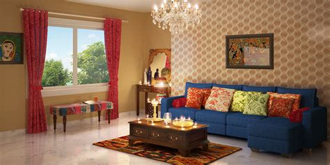 traditional indian living room designs traditional indian living room designs centerfieldbar traditional indian living room designs