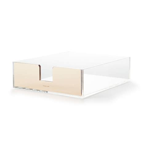kate spade new york strike gold desk tray things to do