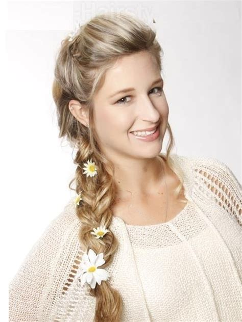 braided hair for prom top 12 beautifully made braided hairstyle ideas for prom