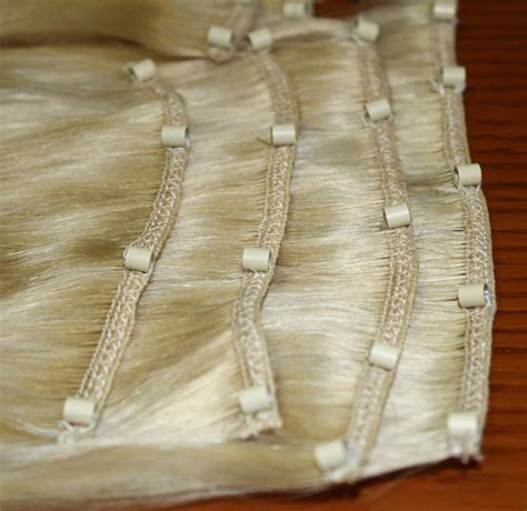 buy micro bead hair extensions indian remy hair micro bead hair weft human hair