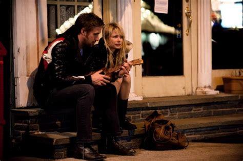 film blue valentine sinopsis blue valentine starring ryan gosling and michelle