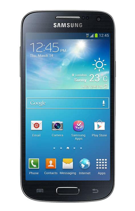 mobile samsung smartphone smartphone samsung galaxy mobile png