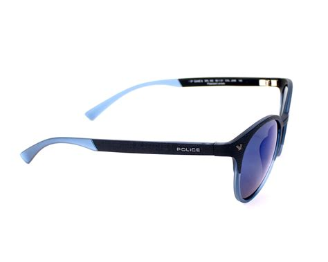 Gw 162 J 1 sunglasses spl 162 j24b buy now and save 9 visionet