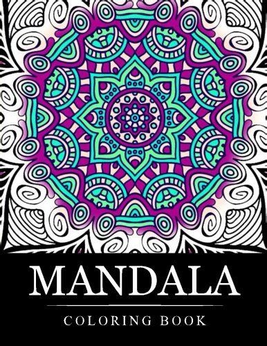 mandala meditation coloring book ideas mandala meditation coloring book ideas mandala coloring