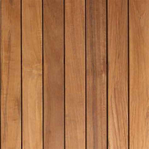 teak decking novawood