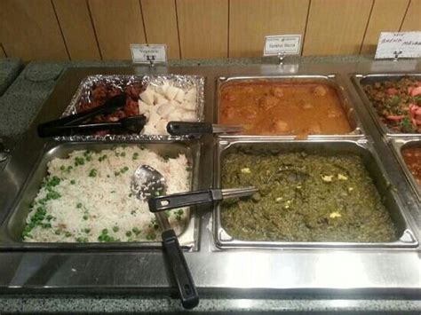 new china buffet oneida ny the best the absolute best review of minar indian cuisine utica ny tripadvisor