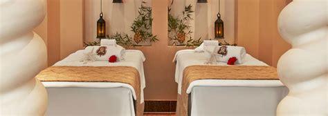 como organizar  spa decoracion de interiores fachadas
