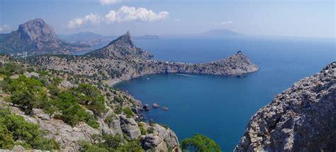Obas Krim Malam Obas 171 восточный экспресс 187 поход через горы к морю