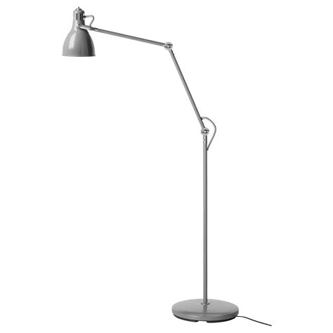 ikea antifoni floor l antifoni floor reading l ikea light bulb is sold