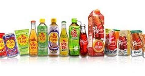 Teh Botol Sosro Botol Plastik teh botol sosro kemasan kotak pet teh botol sosro botol