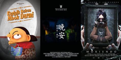 film antologi adalah info remaja kecil julianda review xxi short film