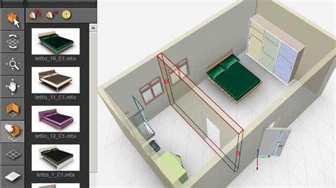 programmi per arredare interni software arredamento interni arredamento casa