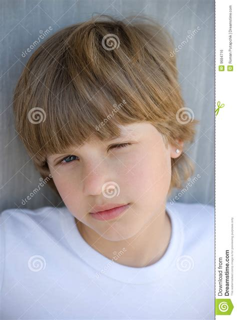 young cute boy royalty  stock image image