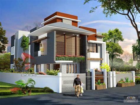 home design 3d expert 25 best ideas about 3d home design on pinterest 4