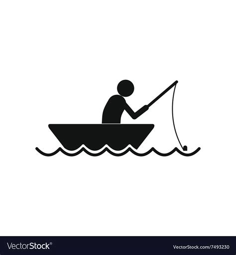 boat front icon free boat icon vector 432033 download boat icon vector