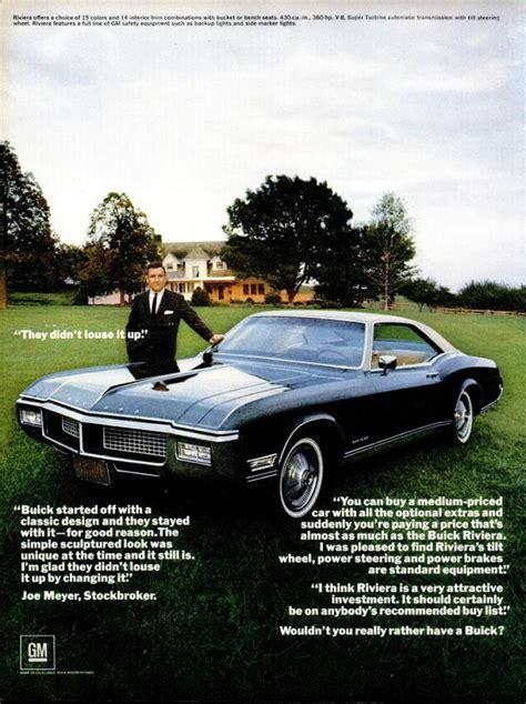 1968 buick ad 03