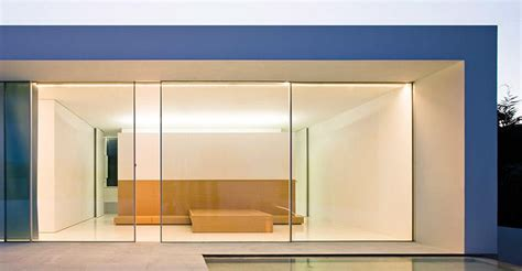 Products Sias Sa Disappearing Glass Doors