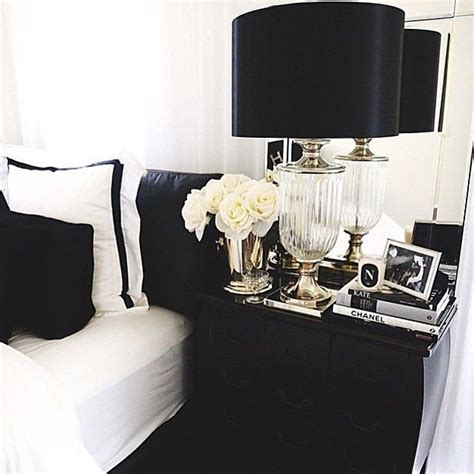 black white and green bedroom ideas decor ideasdecor ideas about green black and gold bedroom with white ideas