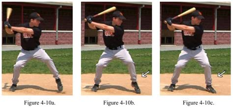 exercises for baseball swing workouts for the hips and legs
