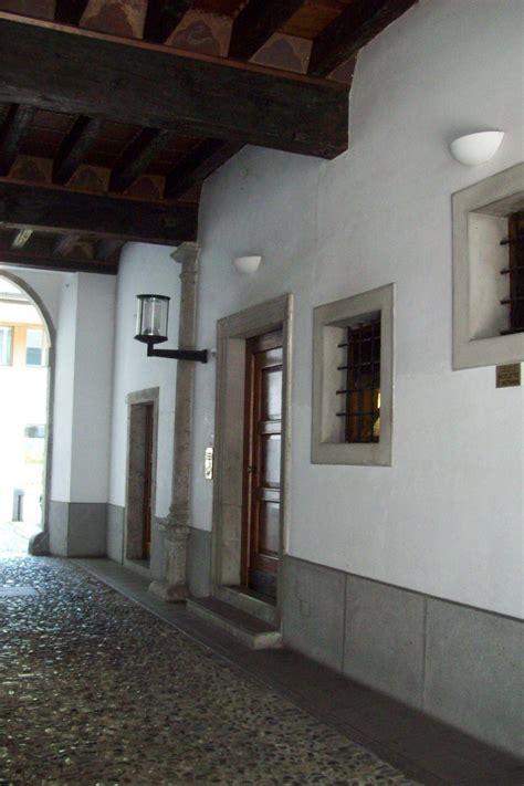 mini appartamento affitto udine 127 ilr nel centro storico di udine affittiamo