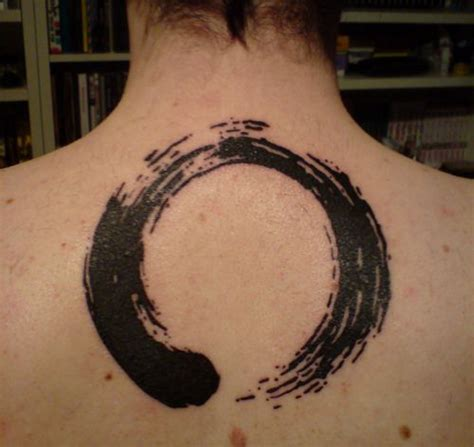 milky way tattoo designs 28 best ouroboros and the way theme images