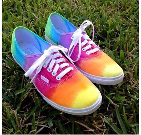 tie dye shoes diy diy tie dye canvas shoes tie dye shops