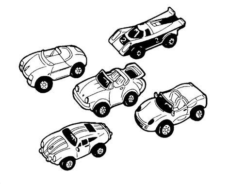 coloring pages toy cars האתר הגדול בישראל לדפי צביעה להדפסה ואונליין באיכות מעולה