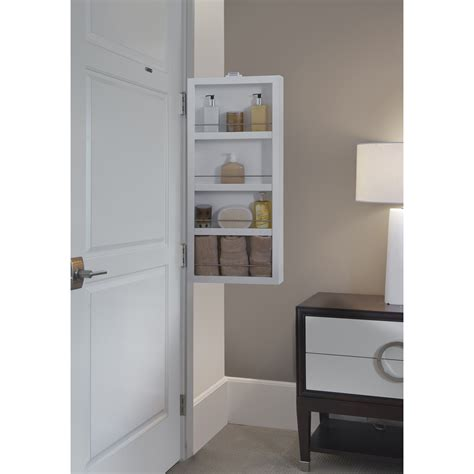 cabidor storage cabinet cabidor cabidor mirrored mini storage cabinet home