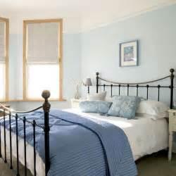 colore muro da letto come scegliere il colore delle pareti della da