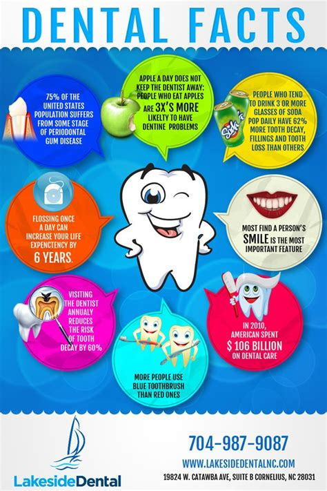 1000 images about dental hygiene 1000 images about did you on dental