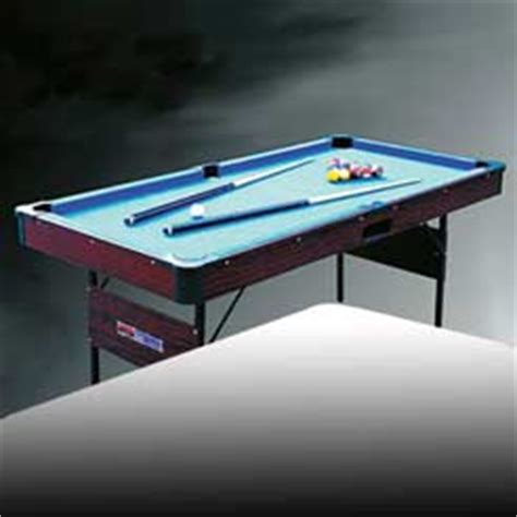 tabletop pool table 5ft unbranded pool tables