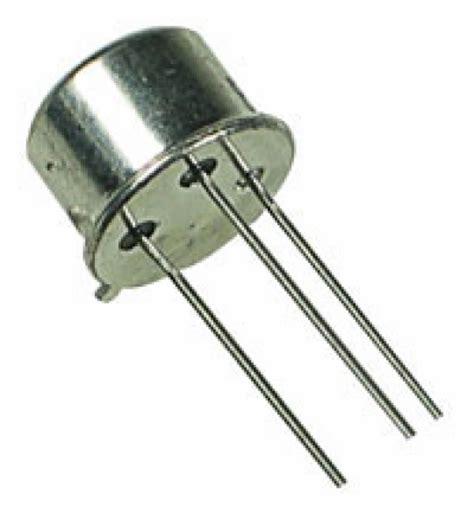 npn transistor no 2n1711 npn medium power transistor
