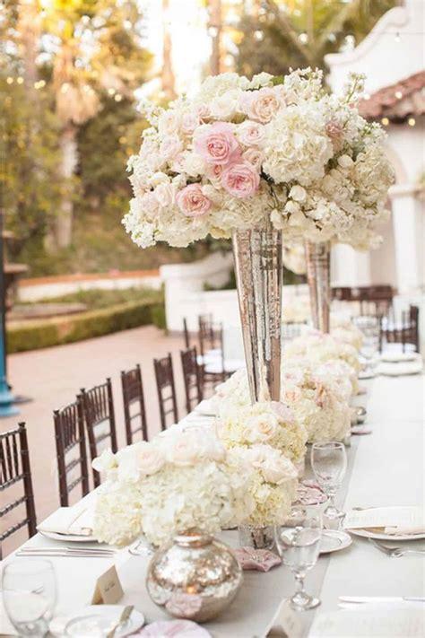 16 beautiful wedding decorations design listicle